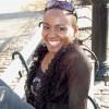YvesMarieDanie profile image