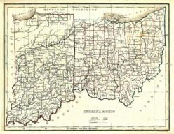 Ohio 1935