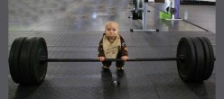 strength training perspectives