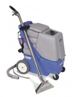 Shopping tips for Carpet Cleaner Machine