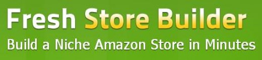 The Features of the Fresh Store Builder Amazon Associates Store Script
