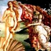Aphroditei profile image