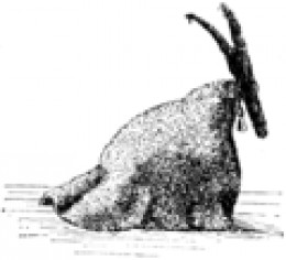 Julbock (Uppland)