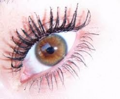 Tips and products for Straight Eyelashes. Make them Curly and Beautiful!