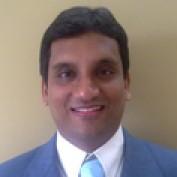 gandhikr profile image