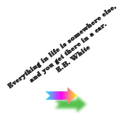 Free Online Auto Quotes