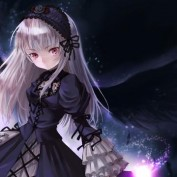 moonjuice profile image