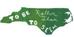 Visiting our beautiful North Carolina
