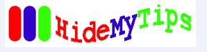 myLogo for Joomla Site