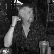 mobii profile image