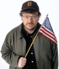 Love him or hate him, Michael Moore has been one of the most talked about and most bold documentary filmmakers of the last 30 years.