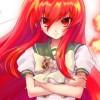 princess7993 profile image