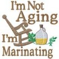 Aging quotes, sayings,effects and facts