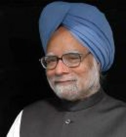 Would you propose the present Prime Minister of India as President of India.