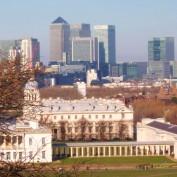 LondonLass profile image