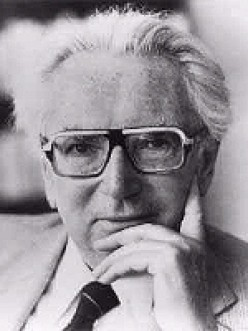 Existential Psychotherapy, Viktor Frankl, and Jean-Paul Sartre - To Clear a Misunderstanding