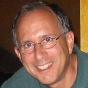 mattsilverman profile image