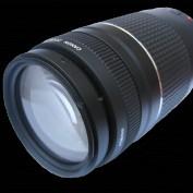 Fotographer profile image