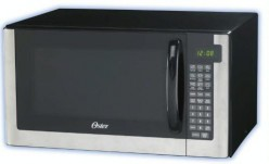 Best oster microwave