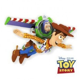 Disney Pixar Toy Story Ornaments