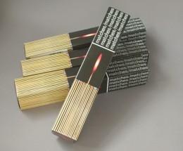 Fireplace Matches