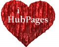 Why I Love Writing on HubPages