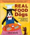 Dog and cat cookbooks
