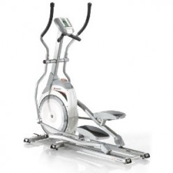 Exercise Time - Buy A Cross Trainer