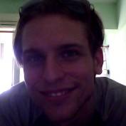 ericdubay profile image