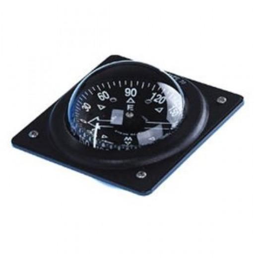 Brunton 70P In-Dash Marine Compass