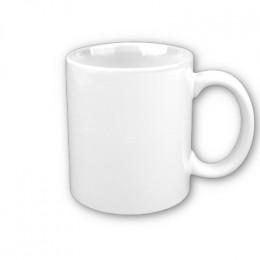 Coffee mugs or tea cups