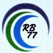 rb77 profile image