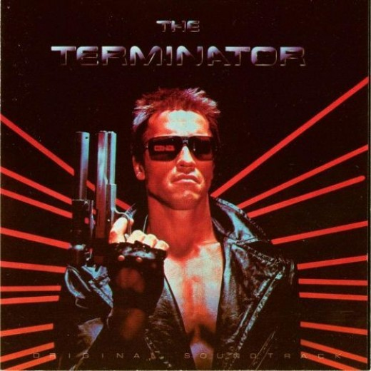 1984 saw an unstoppable character that became a worldwide phenomenon. The theme music to The Terminator is almost as recognisable as the character...