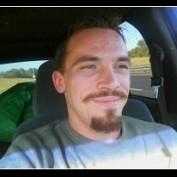 J. Edward Hardin profile image