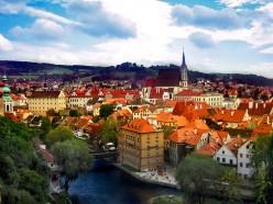 What is the Czech Republic like?