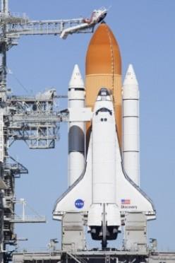 NASA Apparel - Buy NASA Clothing Online