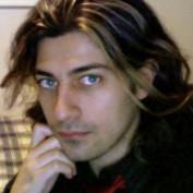 dannyfsantos profile image