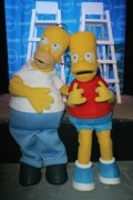 Simpsons Apparel - Buy The Simpsons Clothing Online