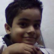 gagig profile image