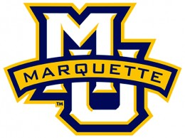 Milwaukee is Known for Marquette