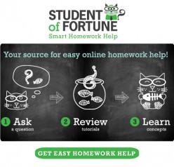 The theme of the website is kitties...yes, felines!