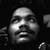 eshwar_1989 profile image