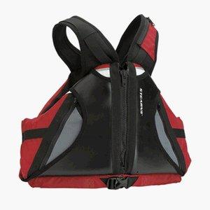 Stearns Extreme Paddlesports Vest