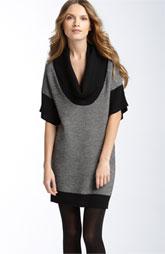 Trina Turk 'Liana' Sweater Dress
