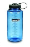 Nalgene Tritan 32-oz. Wide-Mouth Water Bottle - Buying Water Bottles Online