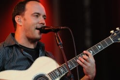 A Christian Interpretation of Dave Matthews Band's Lie in Our Graves