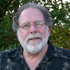 joyman profile image