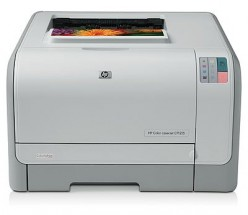 What You Should Consider When Shopping for a Color Laser Printer