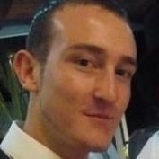 brandonord profile image