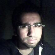 mhd051 profile image